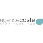 Agence Coste