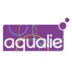 Aqualie