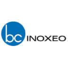 BC inexo