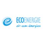 EcoEnergie