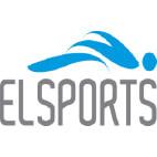 Elsports