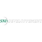 SNI Developpement