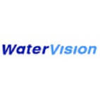 Water Vision