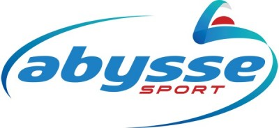 abysse-sport