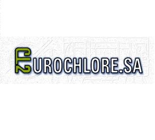 eurochlore