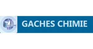 gaches-chimie